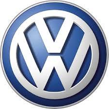 Vokswagen AG