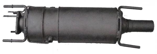 Fiat Croma 1,9 CDTi DPF generalüberholt